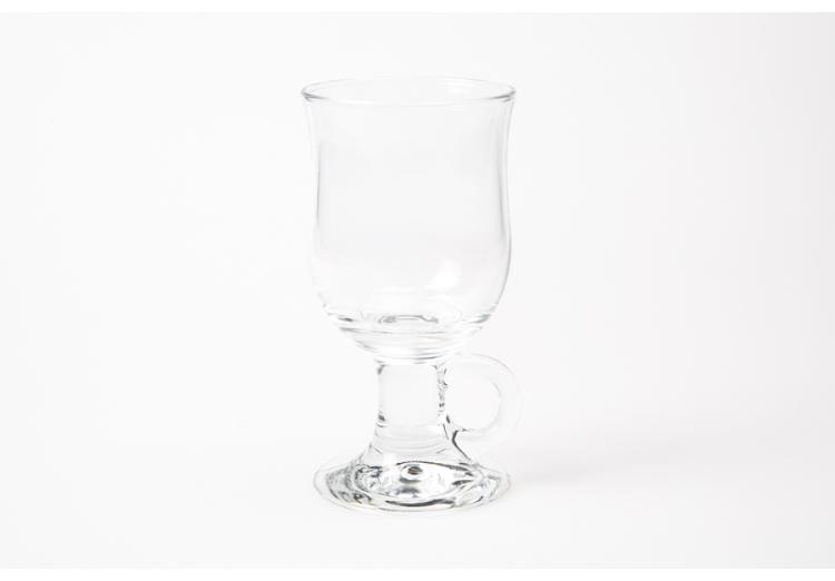 Gluhwein/thee glas 24cl
