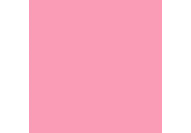 servet roze