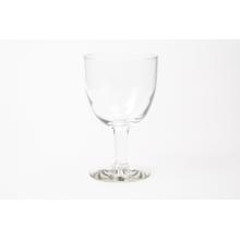 Leffeglas/kelkglas