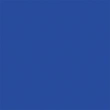 Expotapijt Marine / m2
