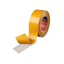 Tape voor het vastmaken van tapijt