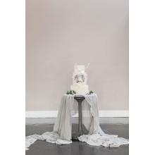 Tafelloper Silk (per meter)
