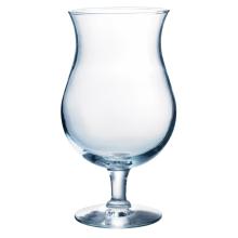 Grand cru glas/sangria/Duvel glas 37cl