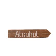 Wegwijzer Alcohol