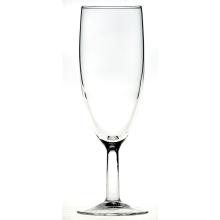 Fluteglas 17cl Savoie