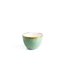Potje aqua dipper bowl 10,5 cm