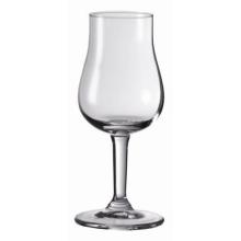 Portoglas/Sherry glas