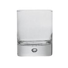 Whiskyglas/laag waterglas 30cl