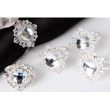 Servetring Diamond