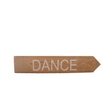 Wegwijzer Dance