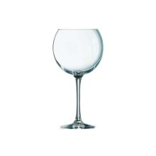 Gin tonic/cocktail ballon glas 70cl