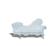 Sofa Queen