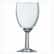 Glas op voet 19cl Savoie