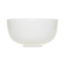 Disque bowl D13 x H7cm