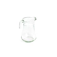 Kruik in glas