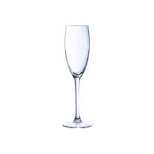 Fluteglas 16cl Cabarnet