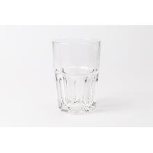 Wittekesglas/Mojito glas