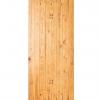Banketpanelen hout 0,80m x 2,20m